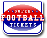 Super Football Tickets