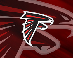 Atlanta Falcons Tickets