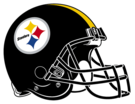 135px-pittsburgh_steelers_helmet_rightface1